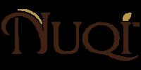 Nuqi Global Foods Corp